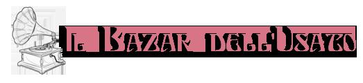 Il Bazar dell'Usato Genova